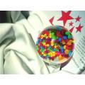 António Conceição - Chewing Gum Colours