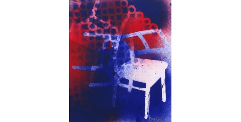 Cadeira II