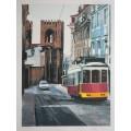 Lisboa (ANC001)